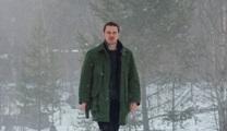 Merakla beklenen The Snowman filminin fragmanı yayınlandı