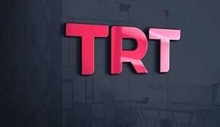 TRT, 19 Mayıs Atatürk'ü Anma, Gençlik ve Spor Bayramı'nı özel etkinliklerle kutluyor!