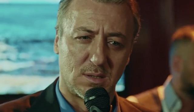 Selim Serez'den bütün kalbi yaralı kuşlara: Kimse bilmez
