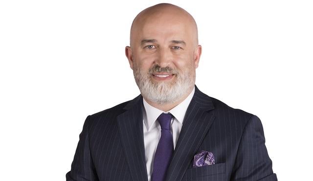 Halil Necipoğlu ile Ramazan Bereketi, Star TV'de ekrana gelecek!