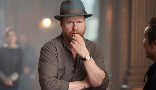 Joss Whedon, HBO'nun The Nevers dizisinden ayrıldı