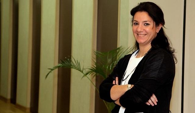 Fulya Gülcen, FOX Networks Group Turkey reklam satış ekibinin başına getirildi!