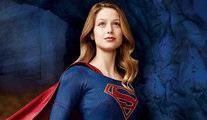 Haftalık reyting analizi: Supergirl, Wicked City ve diğerleri