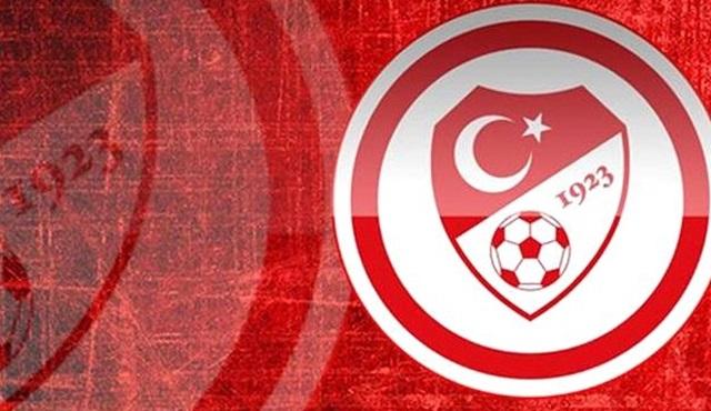 Slovenya - Türkiye hazırlık maçı ATV'de ekrana gelecek!