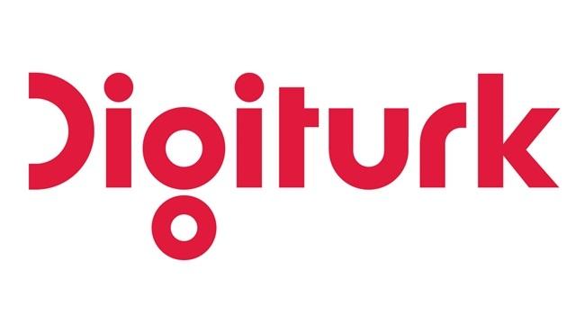 Digiturk'ten 4K canlı maç yayını ile ilgili basın açıklaması