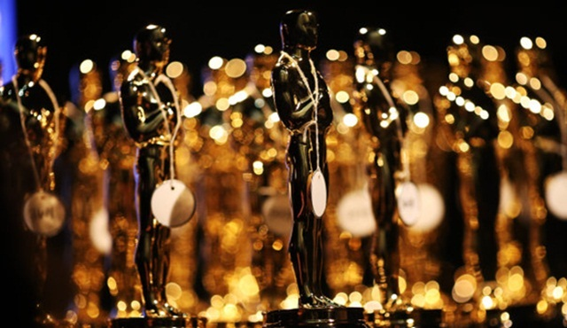 Sayılarla 2017 Oscar adaylıkları