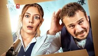 Son Şaka filmi Tv'de ilk kez TRT 1'de ekrana gelecek!