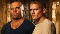 Haftalık reyting analizi: Prison Break, ABC sezon değerlendirmesi ve diğerleri