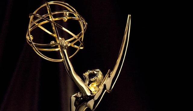 Rakamlarla 68. Primetime Emmy Ödül Töreni