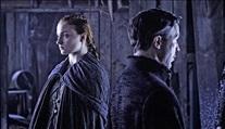 6. Sezon 5. Bölüm