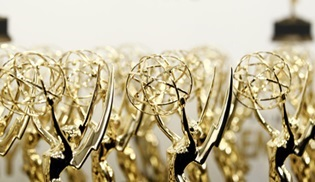 Emmy'nin takviminde koronavirüs nedeniyle değişikliğe gidildi
