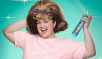 Haftalık reyting analizi: Hairspray, Secrets and Lies ve diğerleri