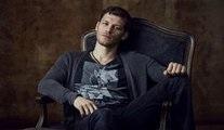 Haftalık reyting analizi: The CW, CBS ve Fox sezon değerlendirmesi