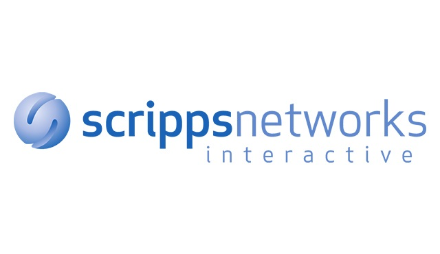 Scripps Networks Interactive showcases 40 new world class lifestyle titles at MIPTV 2016