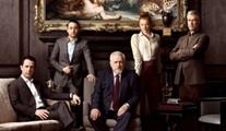 Succession: Bir aile imparatorluğunun anatomisi