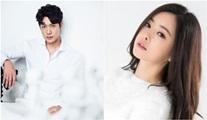 "Hong Soo Ah ve Jo Hyun Jae ""Housewife Detective"" diyecek!"