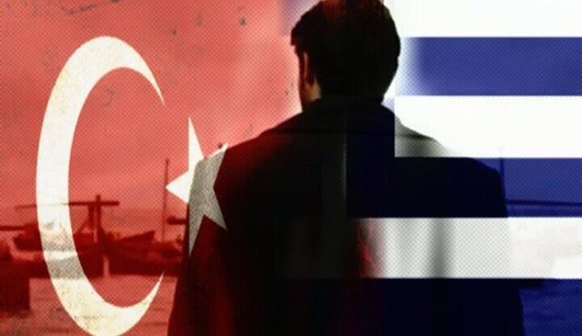 Vatanım Sensin: İki denizin bir oğlu Ali Kemal