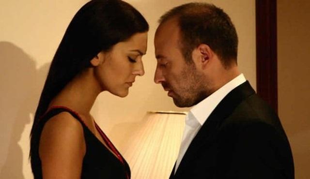 Binbir Gece dizisi de İspanya'da yayına girecek