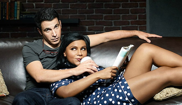 The Mindy Project, Hulu'da devam ediyor