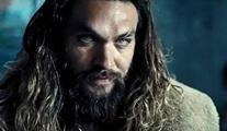 Aquaman'in vizyon tarihi belli oldu