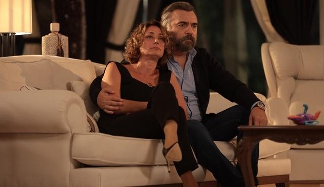 Eşkıya Dünyaya Hükümdar Olmaz'ın altıncı sezon yayın tarihi belli oldu!