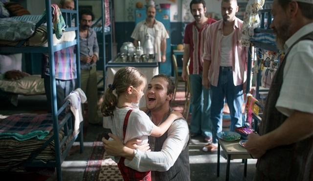 7. Koğuştaki Mucize, 2019 yılının en çok izlenen Türk filmi oldu!