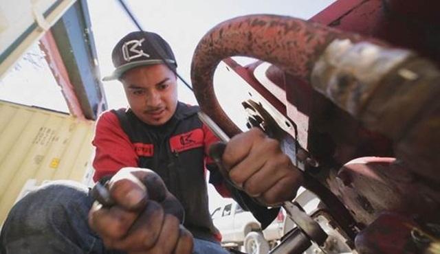 KOBİ Destekçileri Discovery Channel'da Başlıyor