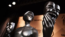 SAG Ödülleri 2016 adayları açıklandı