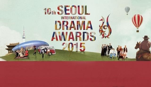 Seul Uluslararasi Drama Ödülü'ne dört Türk dizisi aday gösterildi