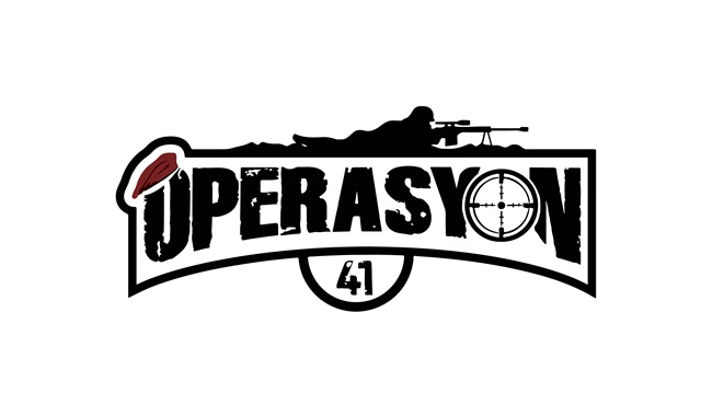 Kanal D'den yaz ekranına yeni program: Operasyon 41