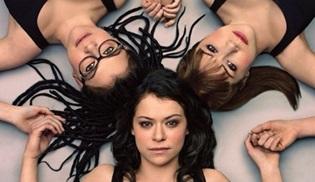 Orphan Black'in 5. sezonunun final fragmanı yayınlandı
