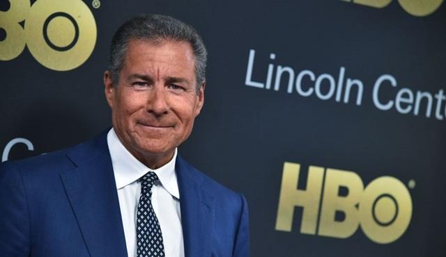HBO'nun CEO'su Richard Plepler kanaldan ayrılıyor