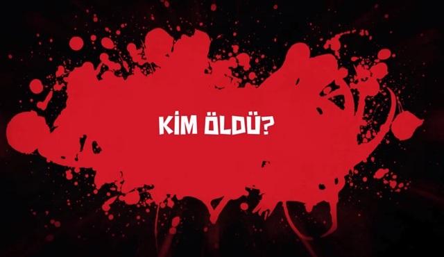 Ufak Tefek Cinayetler sezon finali fragmanı yayınlandı!