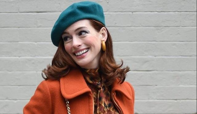 Amazon'un yeni dizisi Modern Love 18 Ekim'de başlıyor