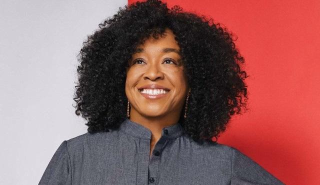 Shonda Rhimes ve Netflix, yeni bir içerik anlaşmasına imza attı