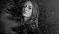 Serenay Sarıkaya'ın yeni projesi belli oldu: Fi Çi Pi