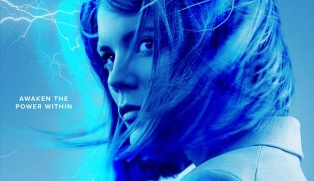 Starz'ın yeni dizisi The Rook 30 Haziran'da başlıyor