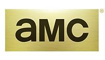 AMC, yeni bir teknolojiyle korsana savaş açtı
