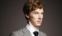 Benedict Cumberbatch'ten grev çağrısı!
