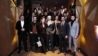 Bir Zamanlar Çukurova, Söz ve Gülperi ekibi bir arada!