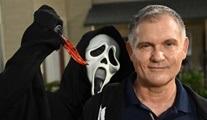 Scream serisinin yeni filmi 2022'de vizyonda