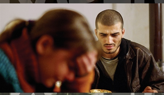 Zeki Demirkubuz filmi 'Kader' Star Tv'de ekrana geliyor!