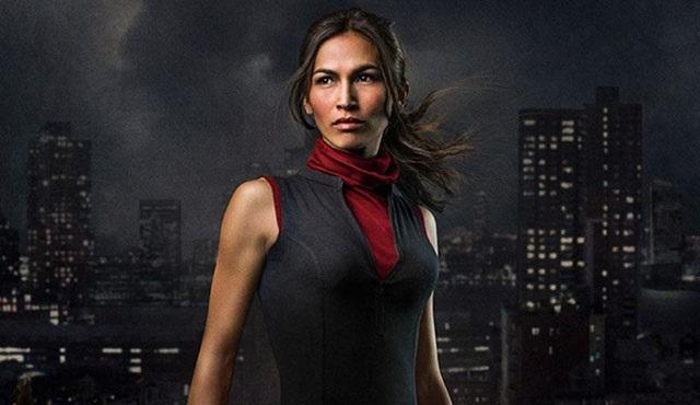 Daredevil'dan bir teaser daha çıktı