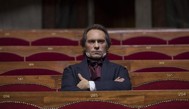 MIPTV: Beta Film, Victor Hugo – Enemy of the State dizisnin haklarını aldı