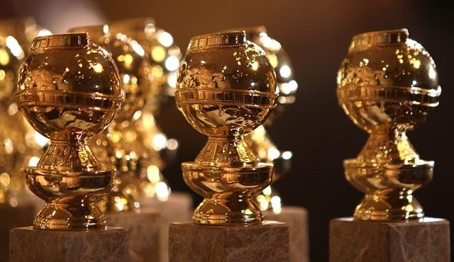 74. Altın Küre Ödülleri'nde adaylar belli oldu