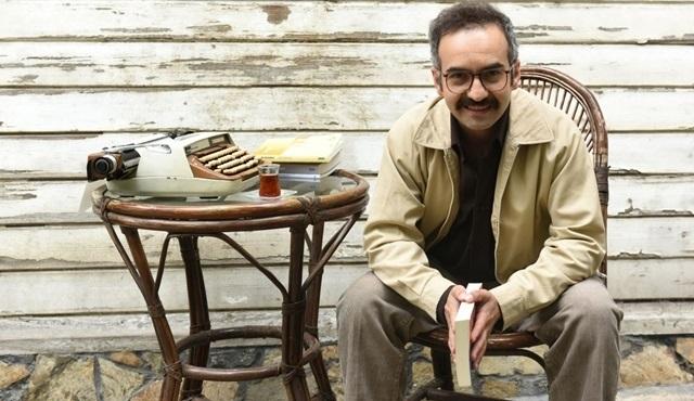 A new actor joins Muhteşem Yüzyıl Kösem cast: Nadir Sarıbacak
