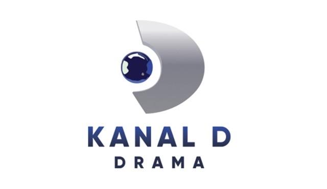 Kanal D Drama kanalı Panama'da da yayına giriyor