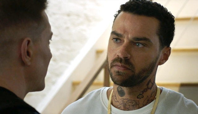 Jesse Williams, Power dizisinin final sezonuna konuk olacak