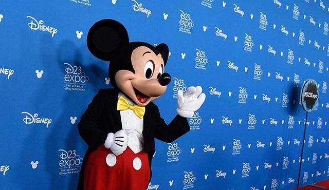 Disney, kanallarında Netflix'in reklamlarını yayınlamama kararı aldı