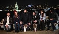 Ulan İstanbul: İstanbul; İki yaka, iki kıta!